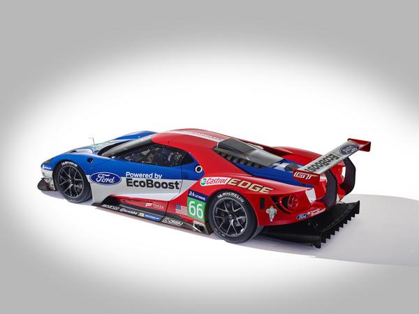ford-gt- (1)