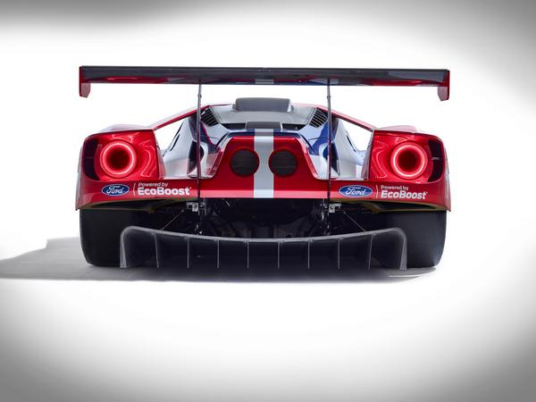 ford-gt- (2)
