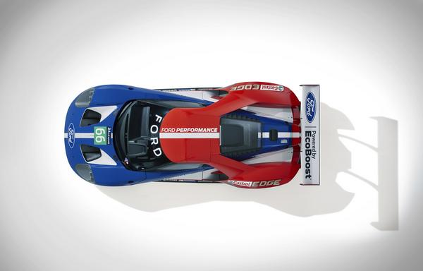 ford-gt- (4)