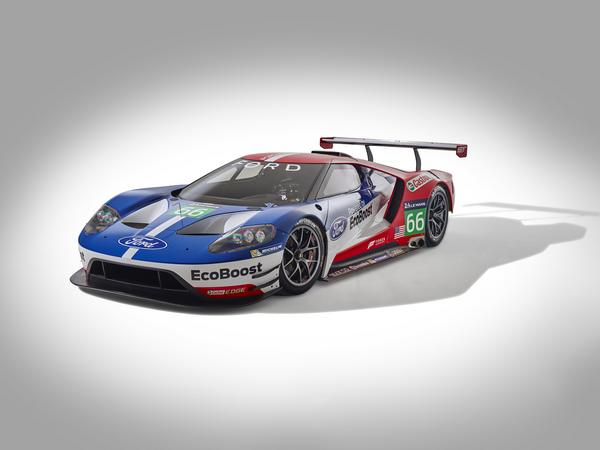 ford-gt- (5)