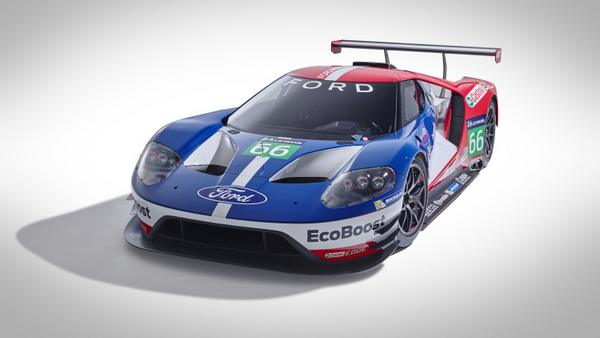 ford-gt- (6)