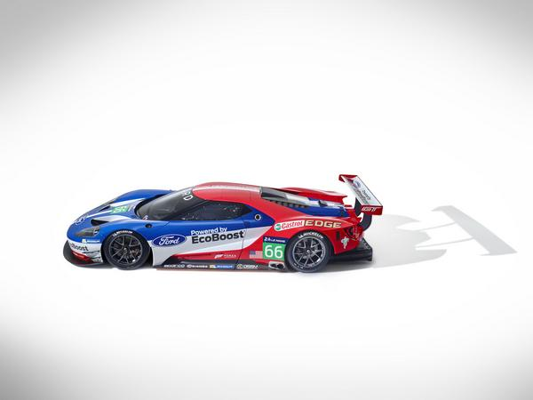ford-gt- (7)