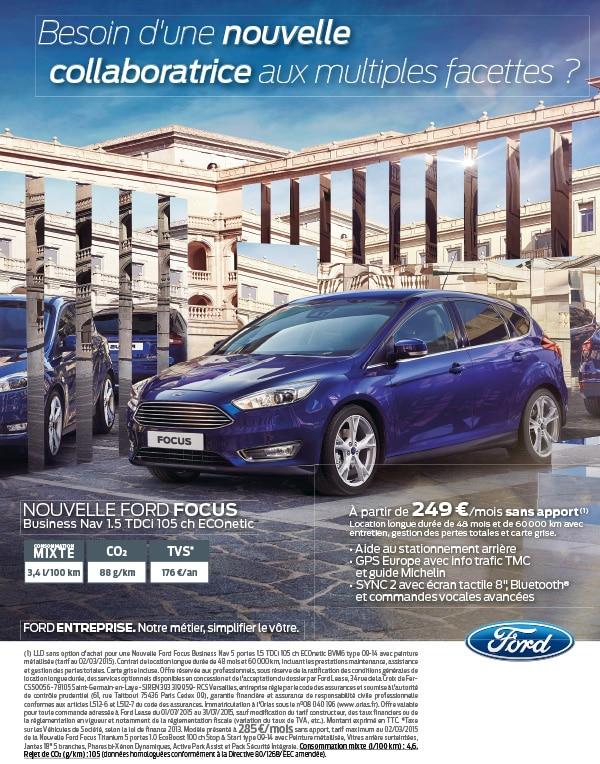 ford focus juillet 2015 (1)