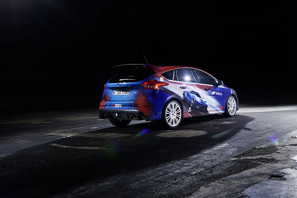 Focus RS Forza (2)