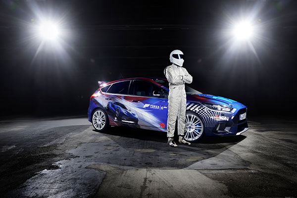 Focus RS Forza (3)