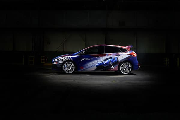 Focus RS Forza (4)