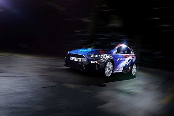 Focus RS Forza (5)
