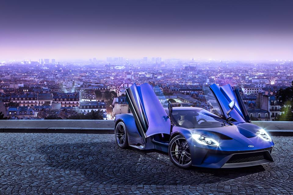 Ford-GT- (10)