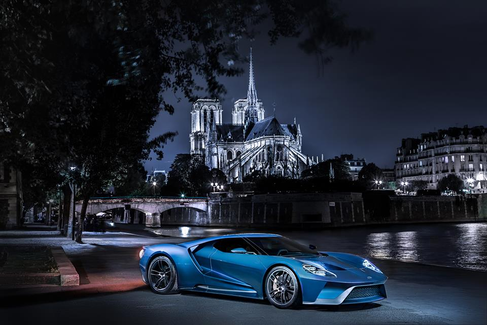 Ford-GT- (3)