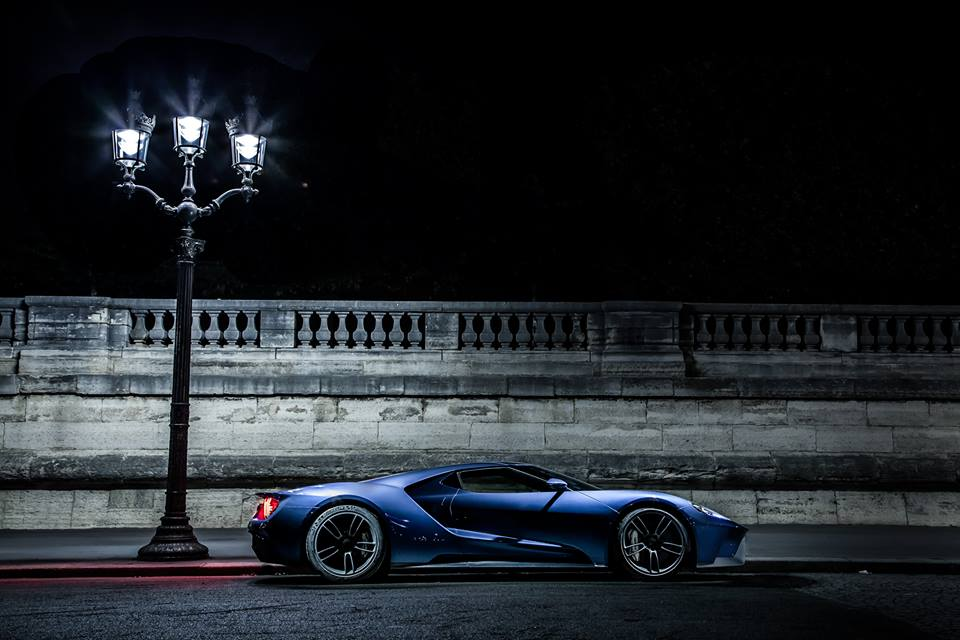 Ford GT  (6)