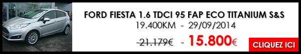 fd26c1_92056_01_cp