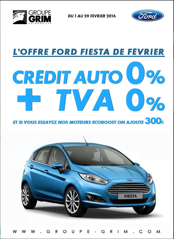 ford-montpellier-valence-beziers-44 (2)