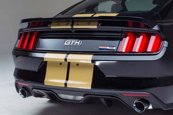 Ford Shelby GT-H  (13)
