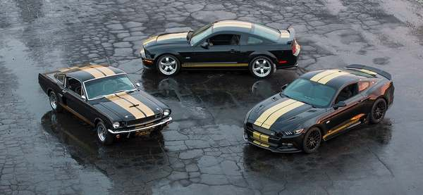 Ford Shelby GT-H  (3)