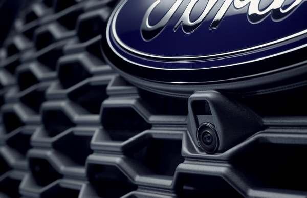 Ford Vignale4