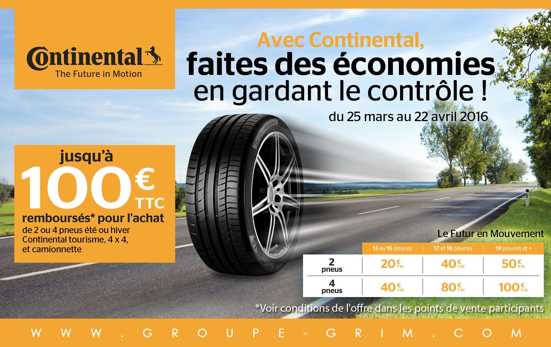 Campagne-Continental-pour-ecran-16-_9