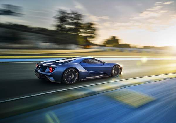Ford GT (13)