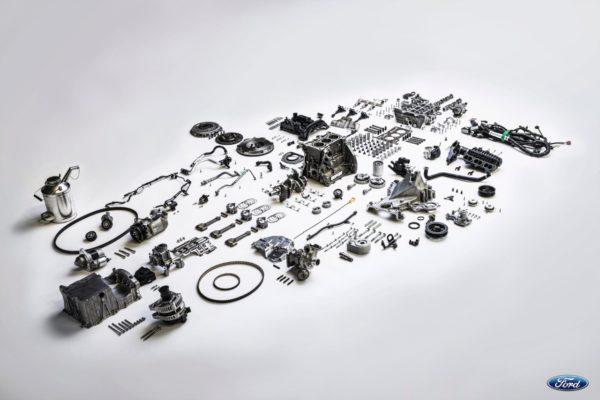 moteur ecoboost elu meilleur moteur