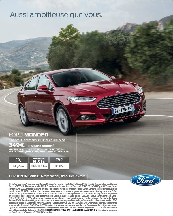 ford mondeo econetic (1)