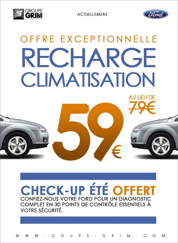 offre-climatisation