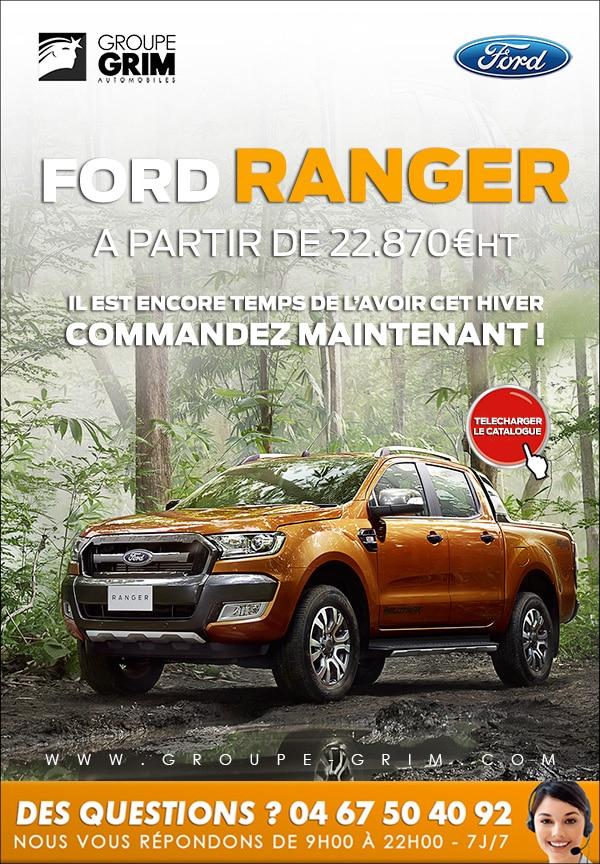 ranger-2016