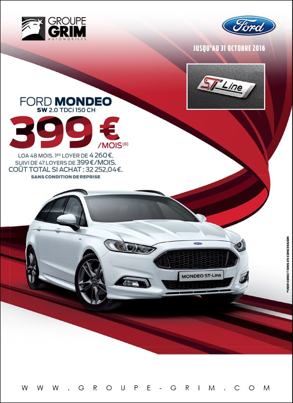 ford-mondeo-montpellier-1