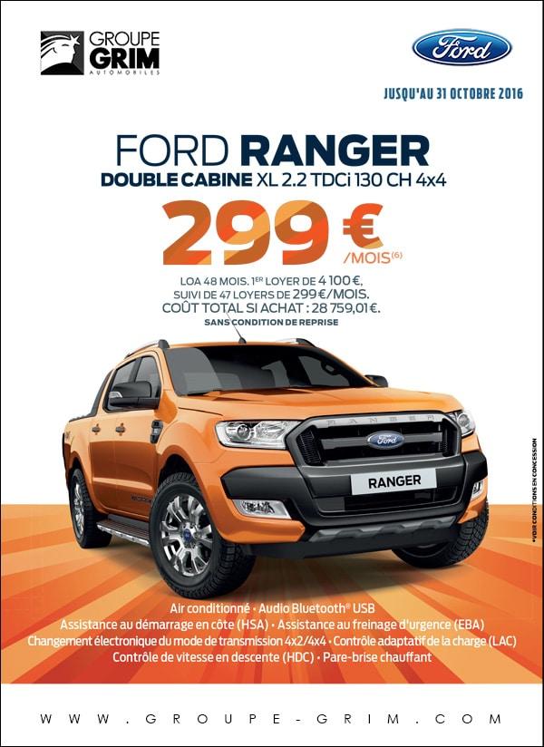 ford-rangers-montpellier-1