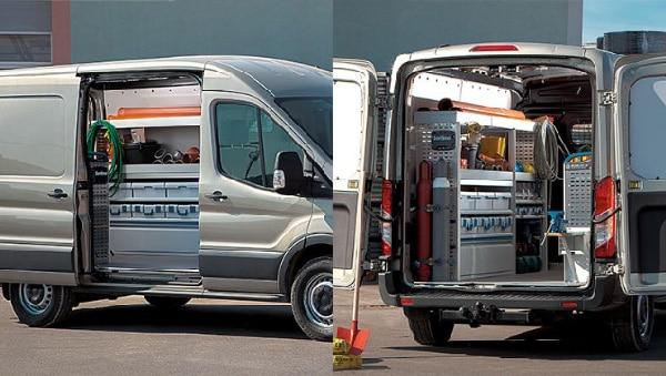 ford-vehicule-carosses-1.v