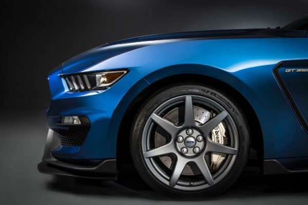 ford-shelby-3