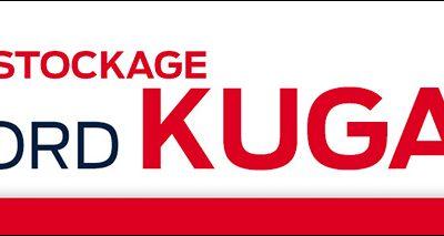 DESTOCKAGE FORD KUGA : 10 VÉHICULES A SAISIR