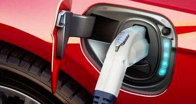 Ford présente sept nouveaux véhicules électrifiés