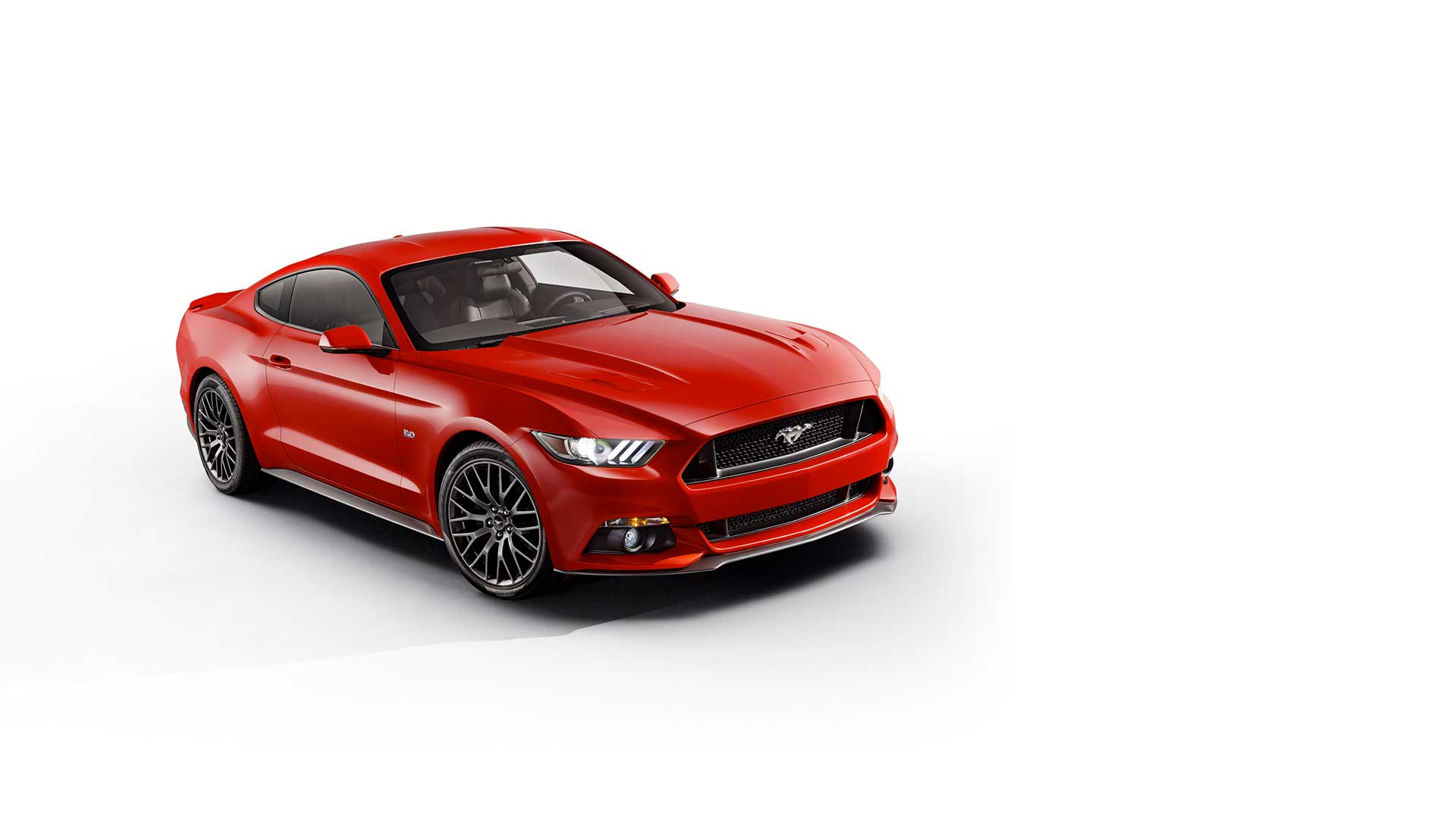 mustang ford montpellier groupe grim ford. Black Bedroom Furniture Sets. Home Design Ideas