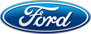 Ford Rodez