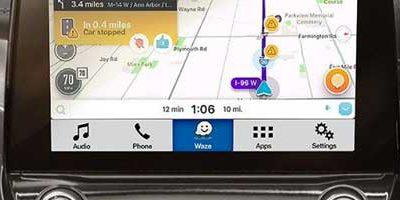 Utilisateurs de Waze, ce message est pour vous.
