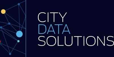 Le Big Data rend nos villes plus sûres en localisant les zones accidentogènes