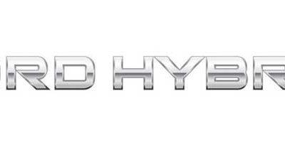 Fiesta et Focus EcoBoost Hybrid : la nouvelle génération passe à l'hybride pour la première fois