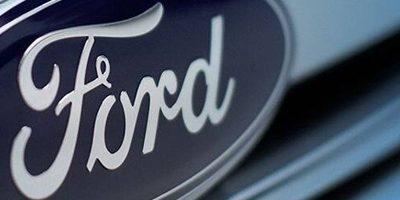 Ford et Volkswagen étendent leur collaboration dans le développement des véhicules autonomes et dans l'électrification