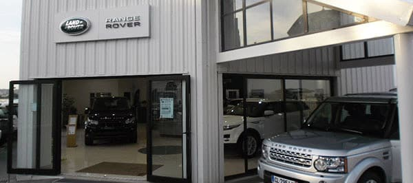 o nous trouver prestige automobile jaguar montpellier land rover montpellier n mes. Black Bedroom Furniture Sets. Home Design Ideas