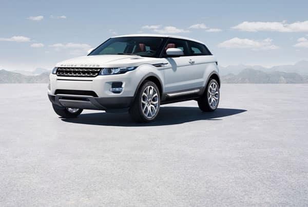 evoque-lan-rover