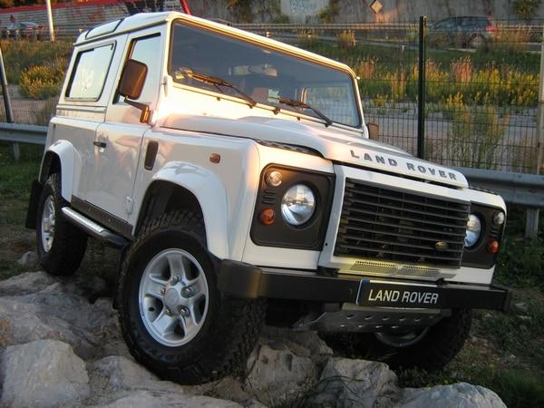 la s rie sp ciale prestige automobile jaguar montpellier land rover montpellier land rover. Black Bedroom Furniture Sets. Home Design Ideas