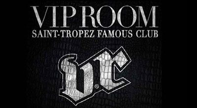 VIP ROOM ET LAND ROVER