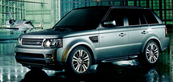range rover sport la valeur sure jaguar montpellier. Black Bedroom Furniture Sets. Home Design Ideas