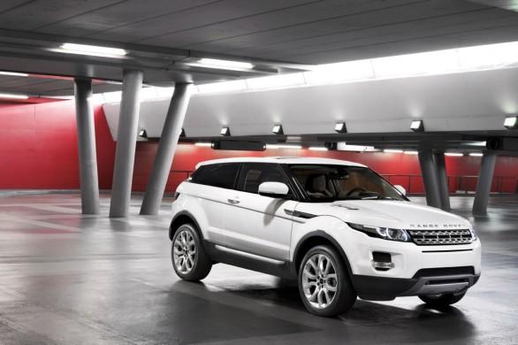 range rover evoque pour les entreprises prestige automobile jaguar montpellier land rover. Black Bedroom Furniture Sets. Home Design Ideas