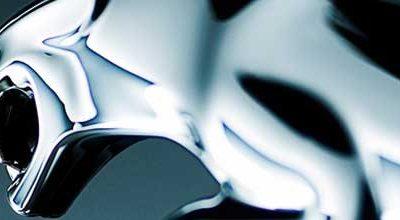 Financement Jaguar: un crédit de 3,90% TEG sur mars !