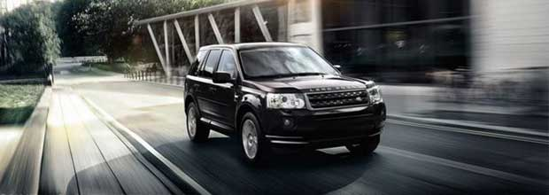 edition limit e freelander 2 sport jaguar montpellier land rover montpellier land rover. Black Bedroom Furniture Sets. Home Design Ideas