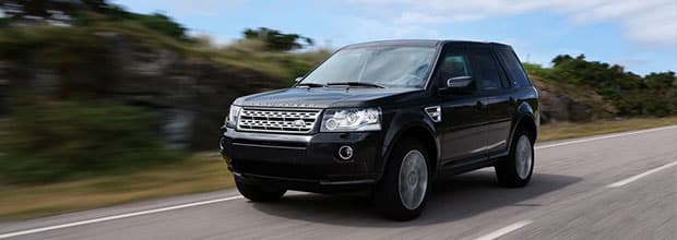 le land rover freelander 2 monte en gamme jaguar montpellier land rover montpellier land. Black Bedroom Furniture Sets. Home Design Ideas