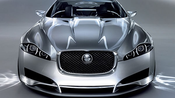 a saisir 2 jaguar xf a jaguar montpellier land rover montpellier land rover n mes. Black Bedroom Furniture Sets. Home Design Ideas