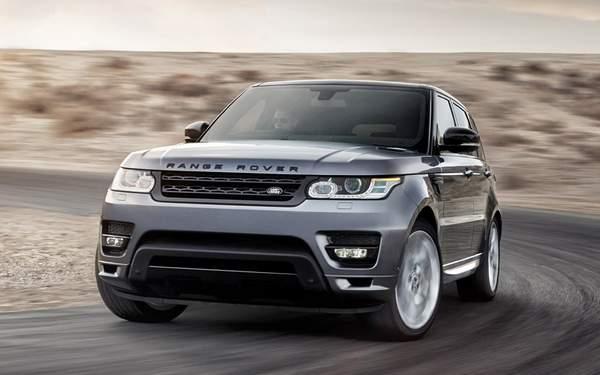 http://www.groupe-grim.com/prestige-auto-montpellier/wp-content/uploads/2013/03/Range-Rover-Sport-2013-13.jpg