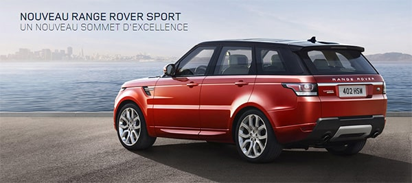 essai range rover sport. Black Bedroom Furniture Sets. Home Design Ideas
