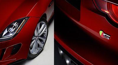 Jaguar F-TYPE : La gamme passe de 6 à 14 modèles